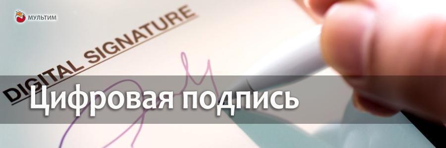 Сертификат содержит недействительную цифровую подпись компании Тензор nalog.ru